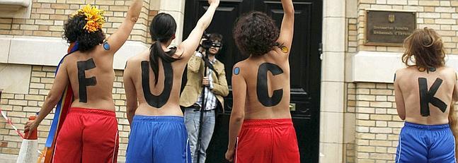 prostitutas en kiev prostitutas cumlouder