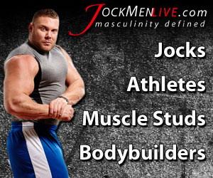 JockMenLive