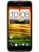 Mobile Phone Price Of HTC Deluxe