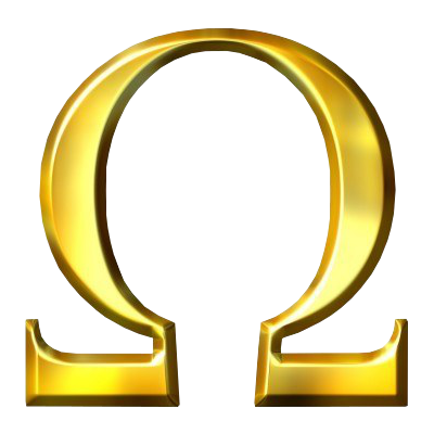 Metal Omega
