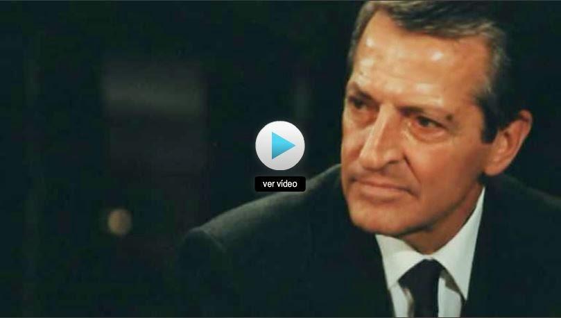 http://www.rtve.es/alacarta/videos/la-noche-de/especial-informativo-noche-suarez/2199527/