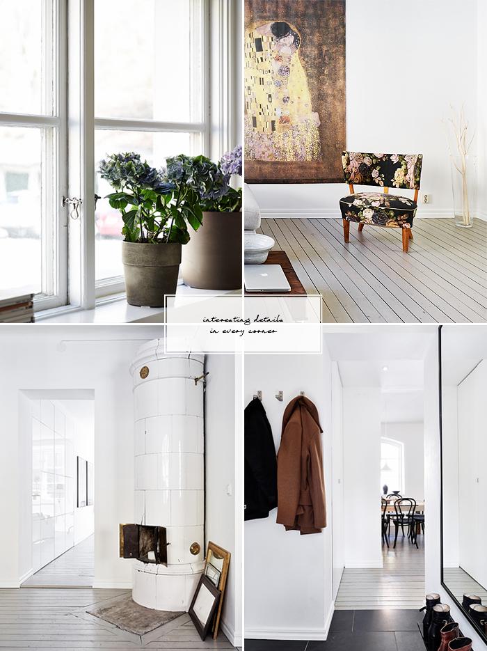 Cute Girly Apartment Pinterest Home Decor Ideas