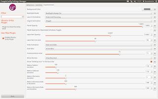Previsualización de ventanas en Ubuntu 12.04 LTS