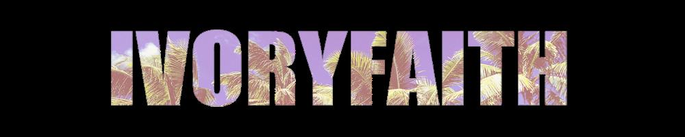 IvoryFaith