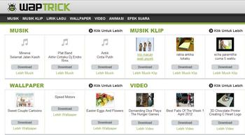 waptrick.com