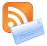 Posts por e-mail.