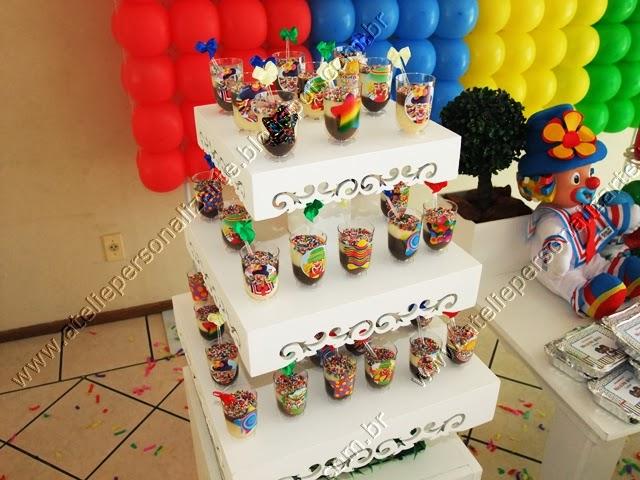 decoracao de festas infantis porto alegre