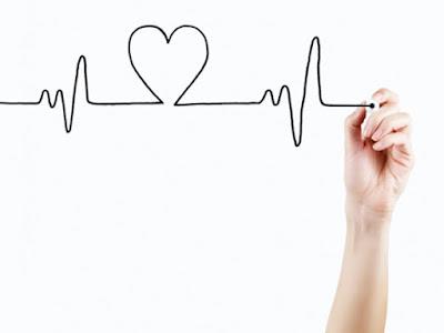 ΥΓΕΙΟΝΟΜΙΚΗ ΕΠΙΤΡΟΠΗ ΕΣΚΑΝΑ 💗 Ο προαγωνιστικός έλεγχος των αθλητών και ο ορισμός των γιατρών 🚑