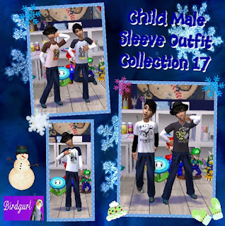 http://4.bp.blogspot.com/-80EcDAH_uko/UQrPkdv8p8I/AAAAAAAAGQI/YimgXF1WGFc/s320/Child+Male+Sleeve+Outfit+Collection+17+banner.JPG