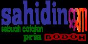 sahidin.com | sebuah catatan pria Bodoh ♂ °❤°