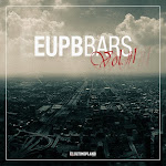 ELULTIMOPLANB - EUPB BARS VOL.1 (2013)
