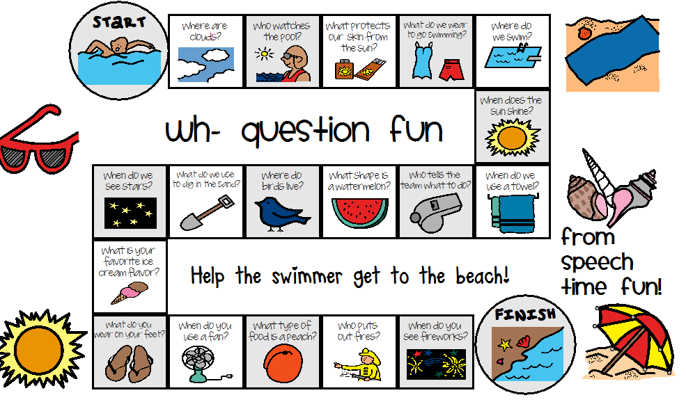 Printables Wh Questions Worksheets wh question words lessons tes teach english 4 questions