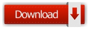 Download Cobra Driver Pack Full ISO 2015