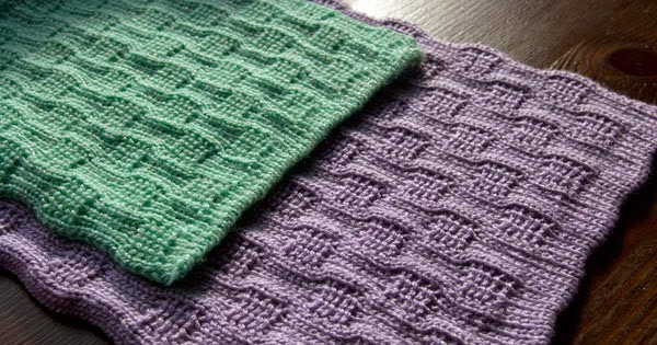 Best Free Crochet Blanket Patterns For Beginners On Pinterest Unique Crochet Baby Blanket Patterns For Beginners