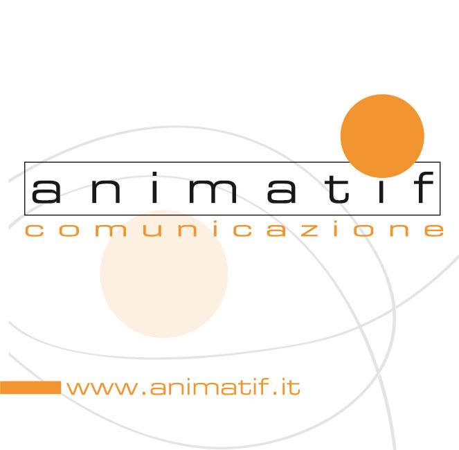 animatif comunicazione