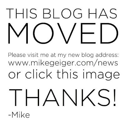 http://www.mikegeiger.com/news