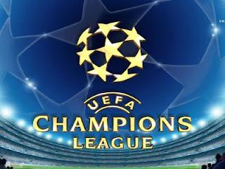 Liga BBVA y Liga de Campeones: como apostar a los equipos  más importantes