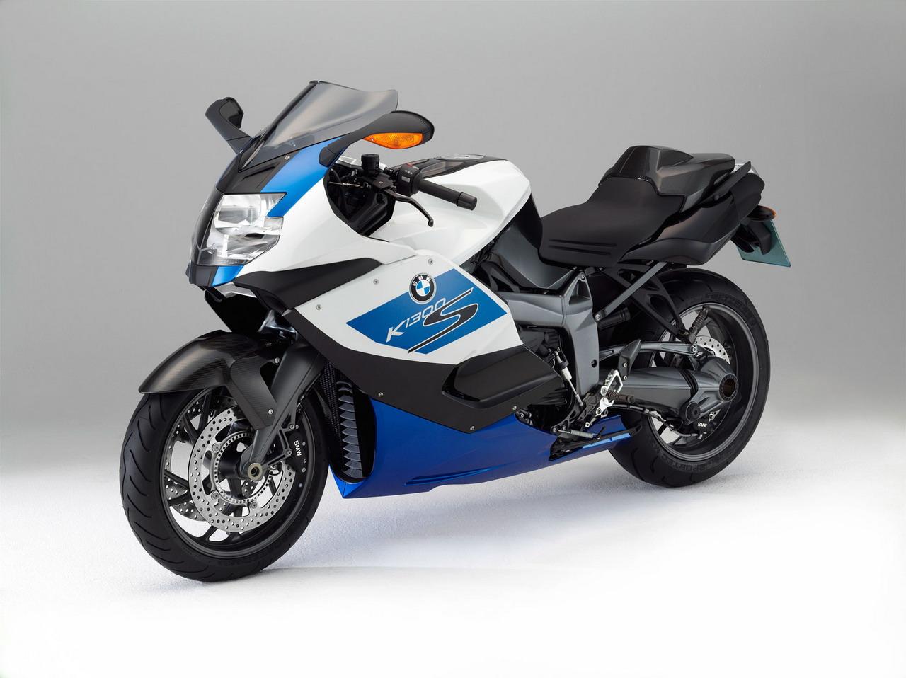 2012 bmw k1300s hp new motorcycle. Black Bedroom Furniture Sets. Home Design Ideas