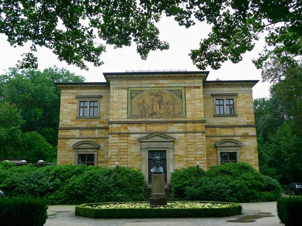 Classical Weimar Germany