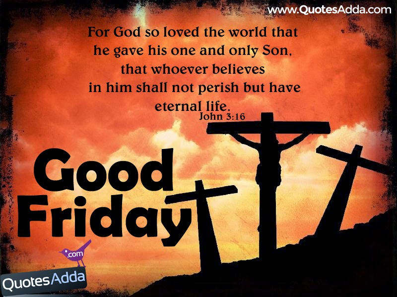 Jesus Wallpapers with Quotes  Good Friday Malayalam Quotes and