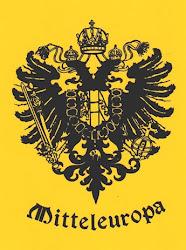 In difesa della sacralità dell'Impero, e di cio che realmente rappresenta.