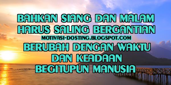 Kata kata bijak, Kebijaksanaan, Kata kata motivasi, kata kata mutiara, pepatah hebat.