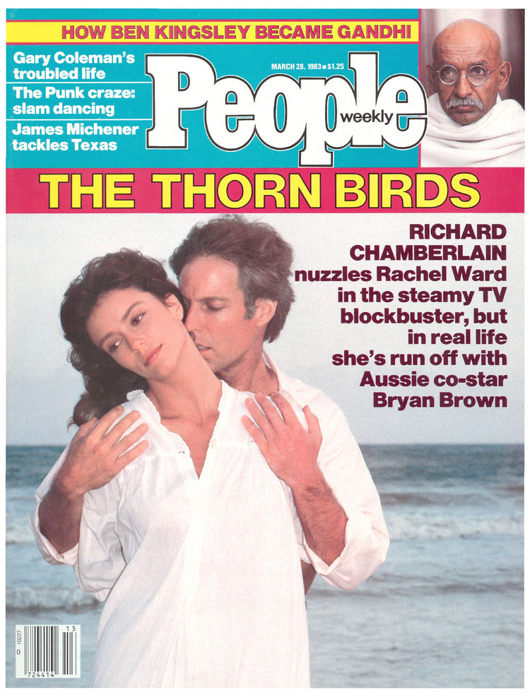 the thorn birds book pdf