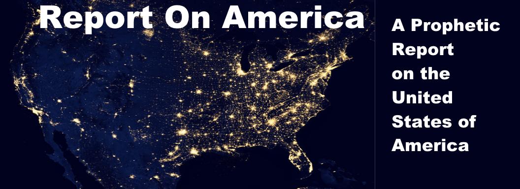 ReportOnAmerica.Com