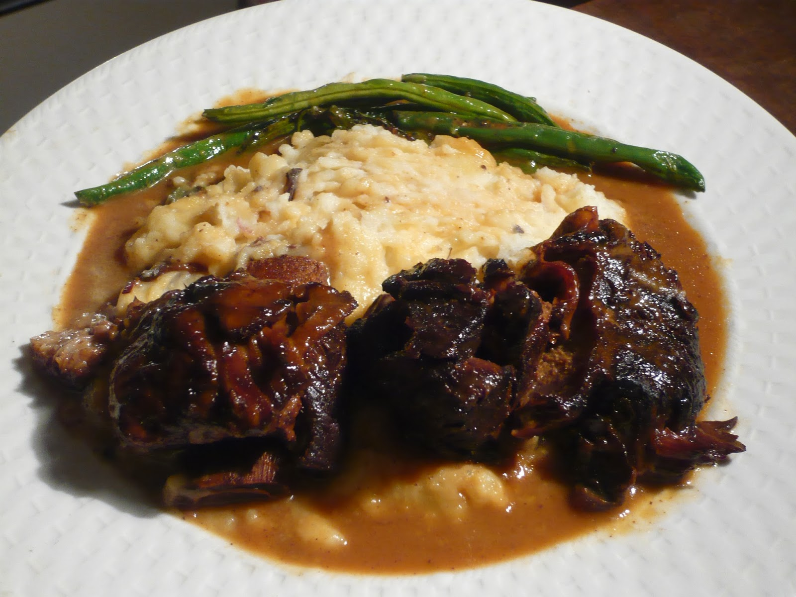 short ribs pressure cooker cola braised beef short ribs recipes ...