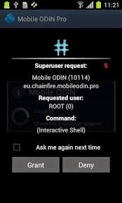 SuperSU Pro V2.47 Apk Android