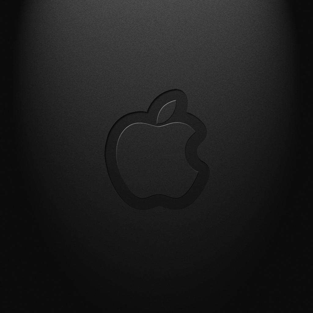 http://4.bp.blogspot.com/-80QksrgTbpQ/Ttd1ZUHcgAI/AAAAAAAAA_U/mH-6mxVv1-0/s1600/Black%2BApple%2BLogo%2Bipad%2BWallpaper.jpg