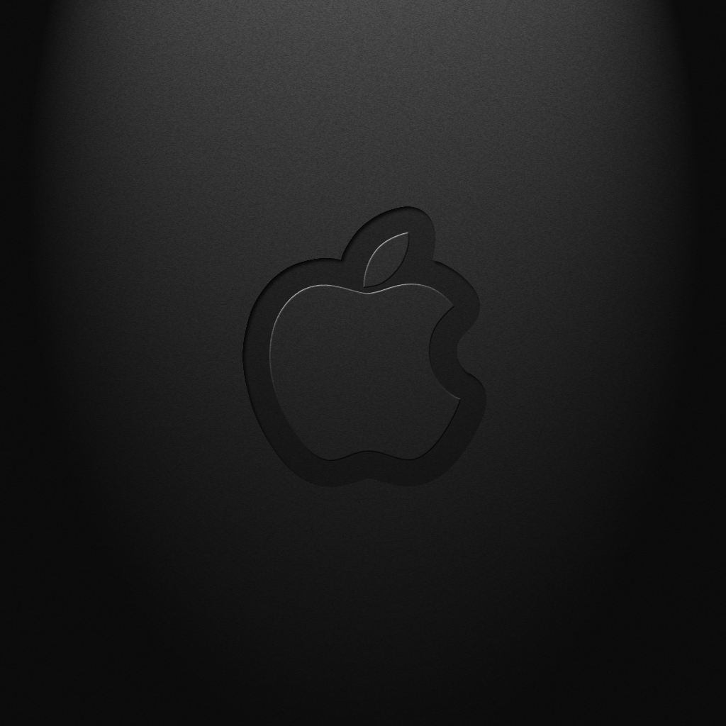 Black Wallpaper 15 | hdwallpapers-