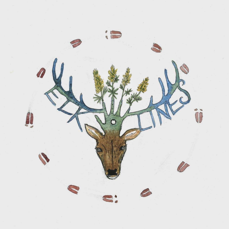 Elk Lines