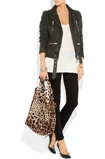 kako-nositi-animal-print-torbe
