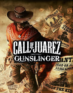 pc-game-call-of-juarez-gunslinger-download-free