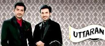 Sinopsis Uttaran ANTV Episode 1-100