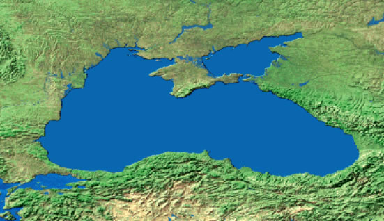 Infographics maps music and more the black sea additional maps gumiabroncs Images