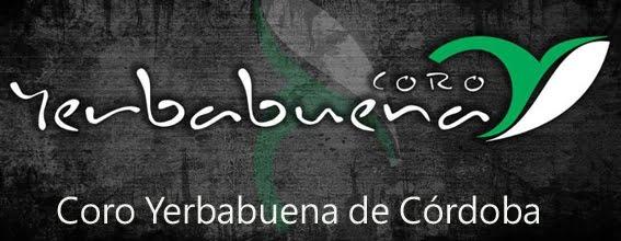 CORO YERBABUENA