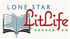 www.lonestarliterary.com
