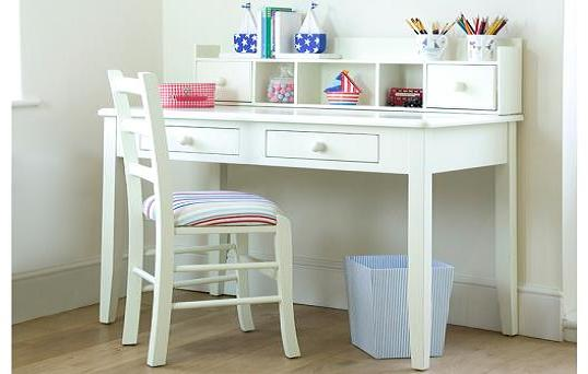 Kids study table chairs designs an interior design for Table for kids room