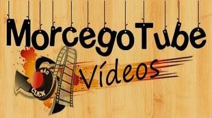 Os Melhores Vídeos da Net