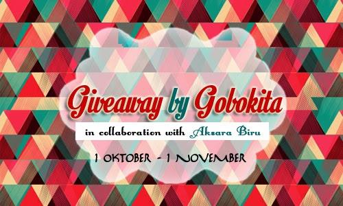 http://aksarabiruu.blogspot.com/2014/10/giveaway-by-gobokita-aksara-biru.html?m=1