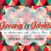 """""""GiveAway by Gobokita"""