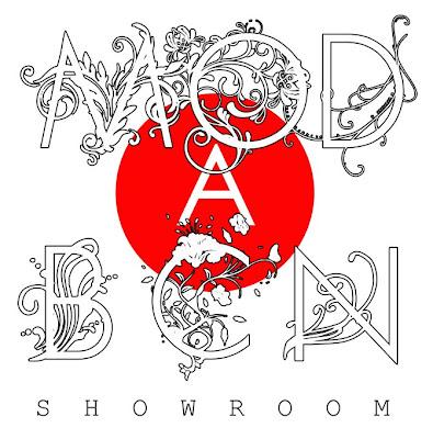 Mod a BCN Showroom