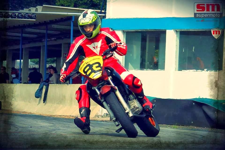 comandos para super moto e motovelocidade .