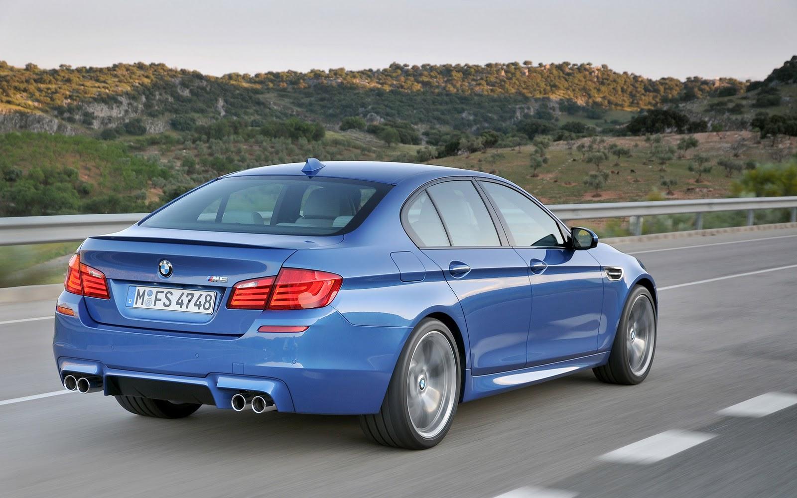 http://4.bp.blogspot.com/-80ZUXxTKxnY/TuJT41Rq38I/AAAAAAAABsI/1LHFdPyzNss/s1600/Blue-BMW-M5-F10-Street-Speed_1920x1200_6810.jpg