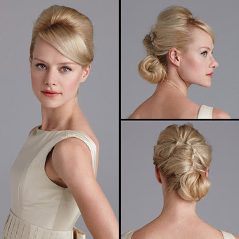Wedding Long Hairstyles, Long Hairstyle 2011, Hairstyle 2011, New Long Hairstyle 2011, Celebrity Long Hairstyles 2149