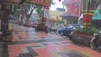 Daftar Tempat Wisata di Magelang Jawa Tengah beserta Peta Magelang