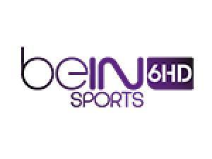 قناة bein sport 6 بث مباشر.