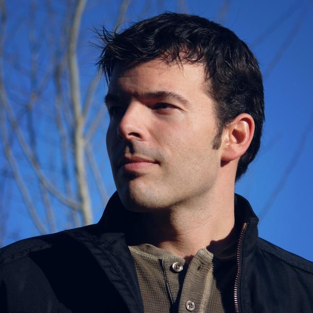Mass Effect'in Yapımcısı Bioware'den Ayrılıyor